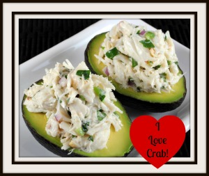 crab-avocado-2