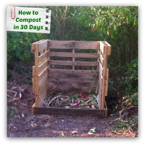 How-To-Compost-660x498