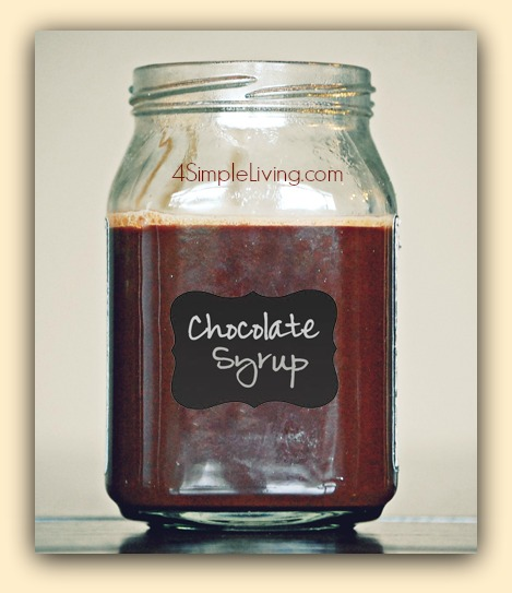 Homemade-Chocolate-Syrup