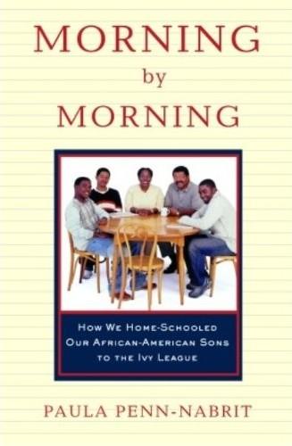 MorningbyMorning1