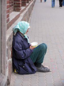 beggar-518003-m