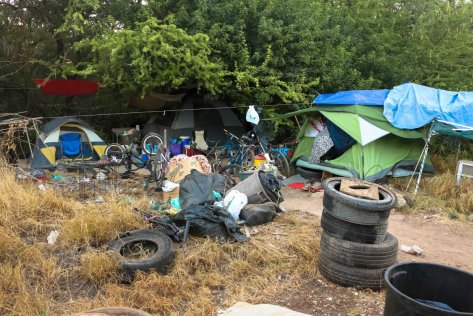 -is-the-single-largest-homeless-encampment-in-the-united-states