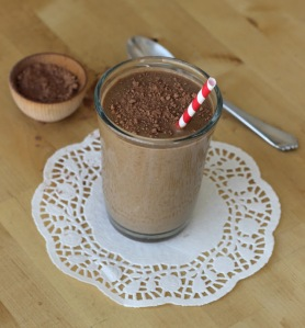 Milkshake-with-avocado