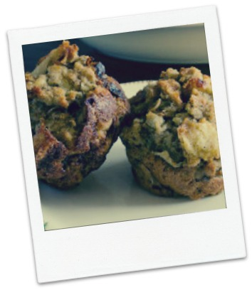 Muffin-Tin-Stuffing2