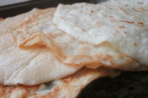 Tortillas-Coconut_Flour