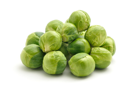 Brussel_Sprouts__44396