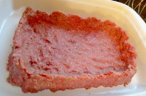 How-to-shape-a-meatloaf-best-recipe-potato-filled