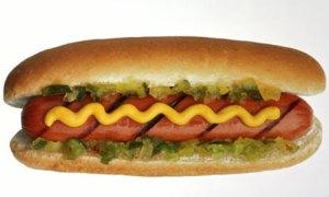 hot-dog-001