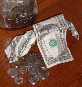 money-46814-m